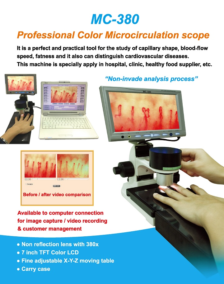 microscope machine price